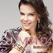 Inabalável by Sula Miranda