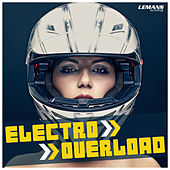 Electro Overload von Various Artists