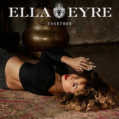 Together (EP) von Ella Eyre