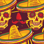 Mariachi Hits 2015 by Various Artists