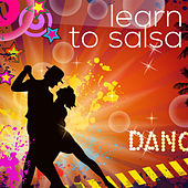 Learn to Salsa! de Various Artists