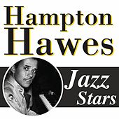 Jazz Stars by Various Artists