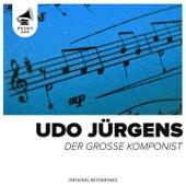 Der große Komponist de Udo Jürgens