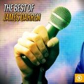 The Best of James Darren by James Darren