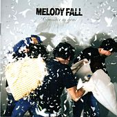 Consider Us Gone di Melody Fall
