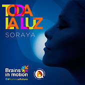 Toda la Luz by Soraya