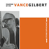 Nearness of You de Vance Gilbert