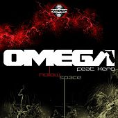 Hollow Space von Omega