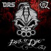Rise Or Die - Single by Various Artists