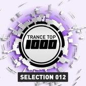 Trance Top 1000 Selection, Vol. 12 von Various Artists