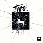 Torro von Goshfather