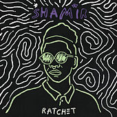 Ratchet by Shamir