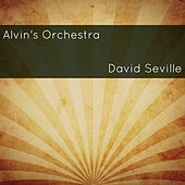 Alvin's Orchestra by David Seville