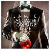 Joyride de Jamie Lancaster
