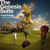 The Genesis Suite by London Symphony Orchestra