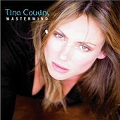 Mastermind by Tina Cousins