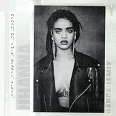 Bitch Better Have My Money (Michael Woods Remix) by Rihanna