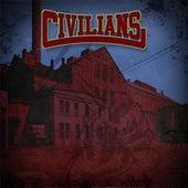 Civilians de The Civilians