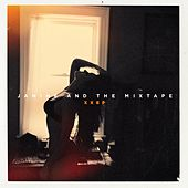Xxep by Janine and the Mixtape