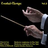 Essentials Classique, Vol. 2 de Various Artists