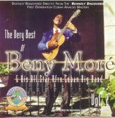 The Very Best Of Beny More Vol. 2... de Beny More