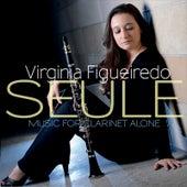 Seule by Virginia Figueiredo