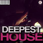 Deepest House, Vol. 1 by Various Artists