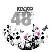 Spring Sampler #2 by Various Artists