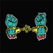 Bust No Moves (feat. Cuz) de Run The Jewels