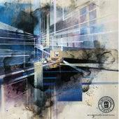 We Jam by Condos de Various Artists
