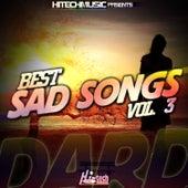Dard - Best Sad Songs, Vol. 3 by Various Artists