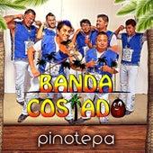 Pinotepa by Banda Costado