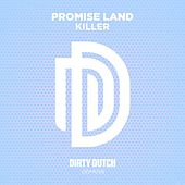 Killer de Promise Land