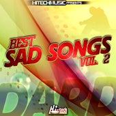 Dard - Best Sad Songs, Vol. 2 by Various Artists