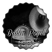 Dum... Dum... Dum... Dum... de Baden Powell