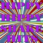 Hippy Hippy Shake Hits von Various Artists