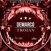 Tojan - Single by Demarco