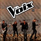La Voix III by Various Artists