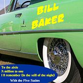 Bill Baker di Various Artists