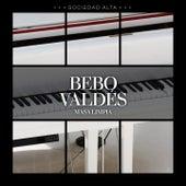 Masa Limpia by Bebo Valdes