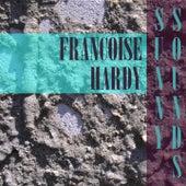 Sunny Sounds de Francoise Hardy