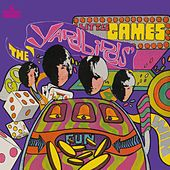 Little Games (Original Mono) de The Yardbirds