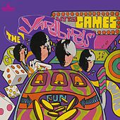 Little Games (Original Stereo) de The Yardbirds