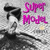 Super Model de Corona