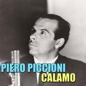 Calamo by Piero Piccioni