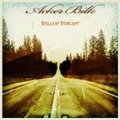 Stella by Starlight de Acker Bilk
