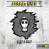 Big Bang - Single de Berri