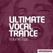 Ultimate Vocal Trance, Vol. 2 - EP de Various Artists