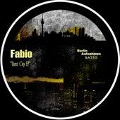 Quest City - Single by Fabio