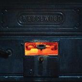 Wedgewood by Bryan Mcpherson